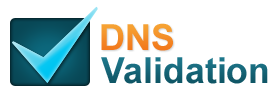 dns_validation