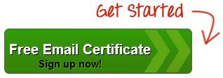 email_certificate