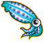 squid-cache