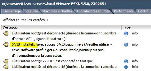 esxcli_vib_2